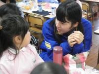3幼稚園実習